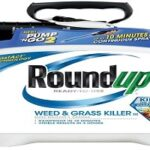 Roundup Ready to Use Only $8.97 (reg. $17.97) at Home Depot!