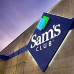 Get Sam's Club Membership + FREE $20 eGift Card + FREE Food!