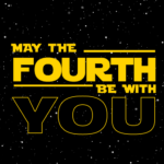 """May the 4th Be With You!"" – Star Wars Deals and More!"