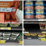 Top Ten Deals at Uptown Grocery – OKC!