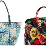 Vera Bradley : 30% Off Sale Prices + Free Shipping (Limited Time)