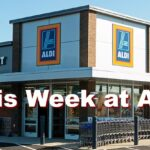 Aldi Finds for Week of 1/17 – 1/23