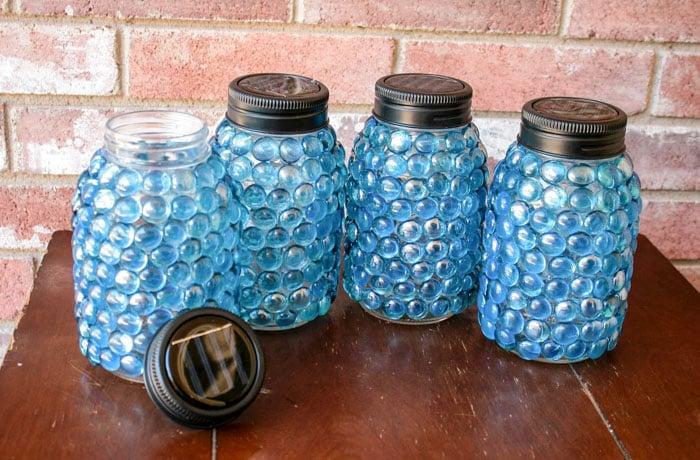 DIY Solar Mason Jars (1 of 1)