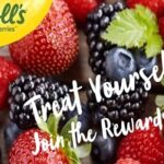 Driscoll's Rewards : Join for Coupons on Berries & More!