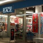 Children's Place: 70% Off Summer Clothes Plus FREE Shipping!