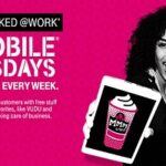 T-Mobile Walgreens Instant Win Game – 255,100 Winners (today only)