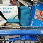 Achor Hocking Coupons + Walmart Matchups (as Low as $4.97)