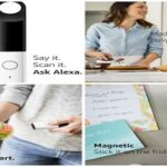 Prime Members: FREE Amazon Dash Wand After Credit!