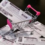 New Bic Disposable Razor Coupons + Walmart Deals!
