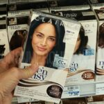FREE Clairol Hair Color After Rewards and Cash Back at CVS!