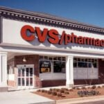 cvs weekly matchups