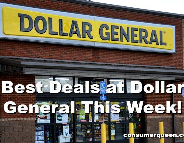 dollar_general_matchups