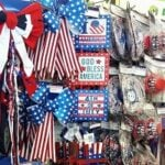 Shop Dollar Tree for Your Fourth of July Celebrations!