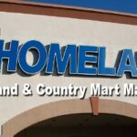 Homeland & Country Mart Matchups For 8/9 – 8/15!