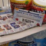 Homeland & Country Mart Matchups 6/7 – 6/13