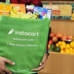 Instacart at Homeland – What Facts You need to Know!