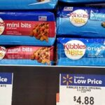 High Value Dog Food Coupons + Walmart Matchups!