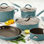 Groupon: Rachael Ray Closeout Going on – Prices Start at $7.99!