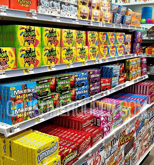 image about Five Below Printable Coupons identify 5 Here Grand Opening inside OKC - Reward Card Giveaway!