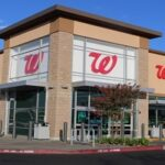 Walgreens Pharmacy 7/23 – 7/31: See What's Coming on Sunday!