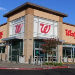 walgreens weekly matchups