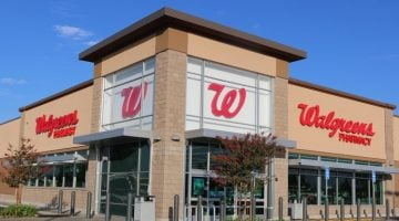 Walgreens Weekly Matchups 11/18 Through 11/24