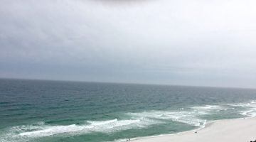 Relax in Navarre Florida's Hidden Gem