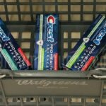 Crest Oral Care as Low as 33¢ Each at Walgreens This Week!
