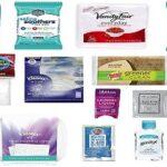 Household Essentials Sample Box $14.99 + get $14.99 Credit on Amazon!