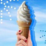 FREE Ice Cream Cone at McDonald's Coming Soon!