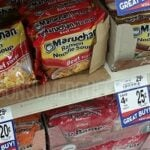 Maruchan Ramen Noodles 10¢ at Homeland & Country Mart!