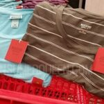 Mossimo Tanks & Tees as Low as $3.50 at Target!