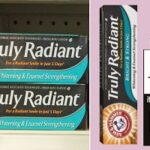 Truly Radiant Toothpaste FREE at CVS Starting 7/9!
