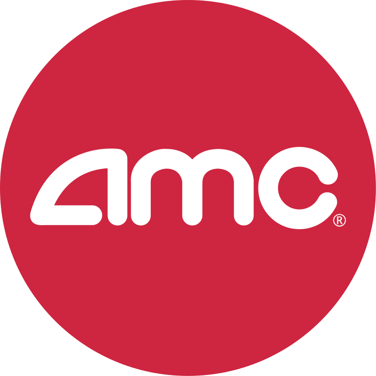 New AMC Offers Starting August 15th + $50 Gift Card Giveaway
