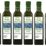 Paradosiaka: Request a Free Sample of Greek Extra Virgin Olive Oil
