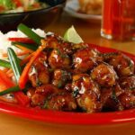 Pei Wei BOGO Free Entree Coupon – Get Yours!
