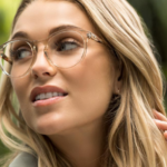 Coastal Eyewear: B1G1 Free Glasses + Free Shipping!