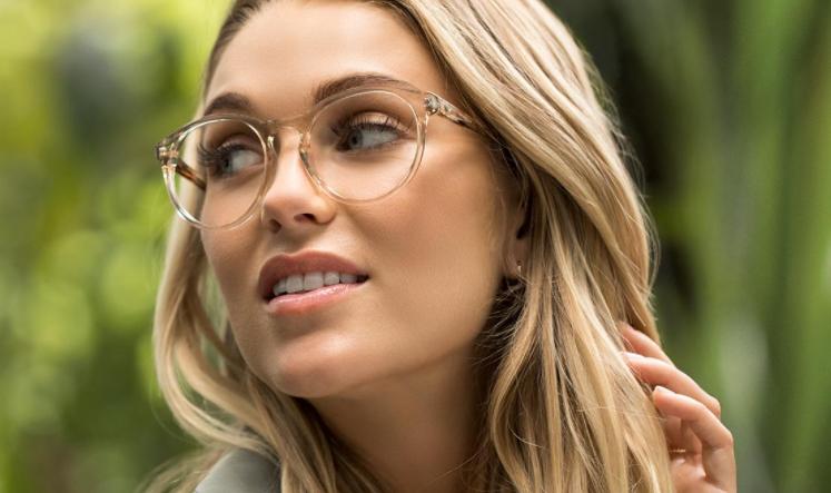 Coastal Eyewear: B1G1 Free Glasses + Free Shipping!