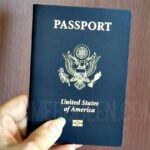 NINE States Requiring Passports for Domestic Flights in 2018 (including Oklahoma!)