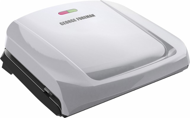 Best buy george foreman grill today only - Buy george foreman grill ...