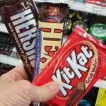 Yummy Candy Deals at Walgreens & CVS (as Low as FREE)