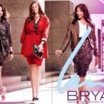 Lane Bryant: $10 Off $10 In-Store Coupon (text offer)