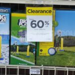 HOT Clearance Sale on Summer Items at Michaels (60% Off!)