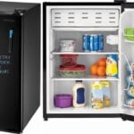 Best Buy: Insignia 2.6 Ft. Mini Fridge Only $69.99 – Today Only (10/13)