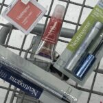 Neutrogena Cosmetics Coupons + Walmart & Target Deals