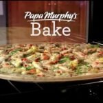 Papa Murphy's: Get a Large Pizza For Only $10 on Tuesdays