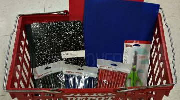Office Depot: Sneak Peek of Penny Deals for 8/20!