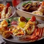 Red Lobster: 15% Off Your Entire Check Coupon (Good Thru 9-3)