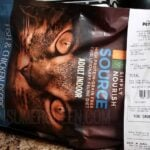 FREE Bag of Simply Nourish Pet Food at PetSmart!