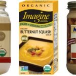 Hot New Coupons: Spectrum, MaraNatha, Imagine & More!